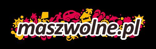 www.maszwolne.pl