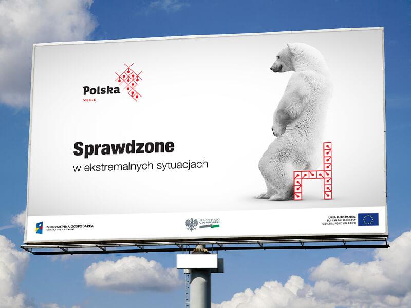 wizualizacja_billboard