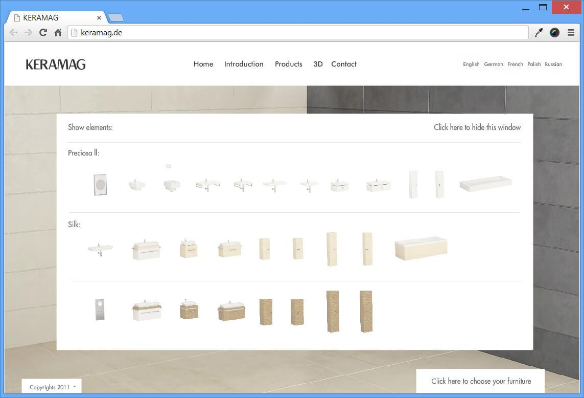 Keramag-konfigurator-produkty