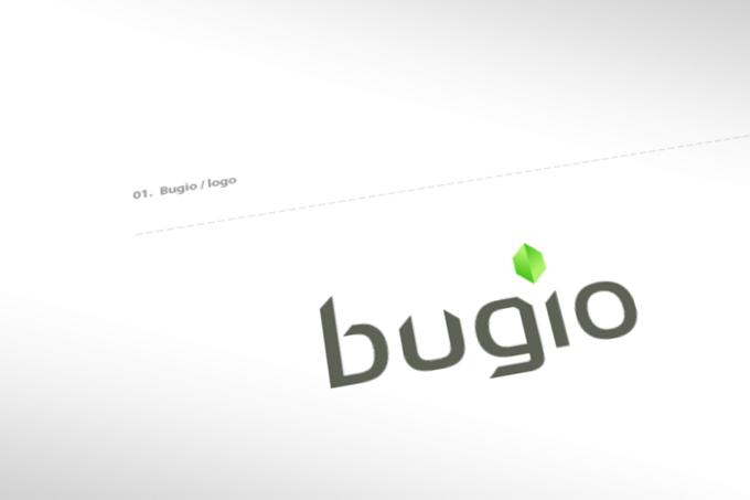 bugio - logo (2)