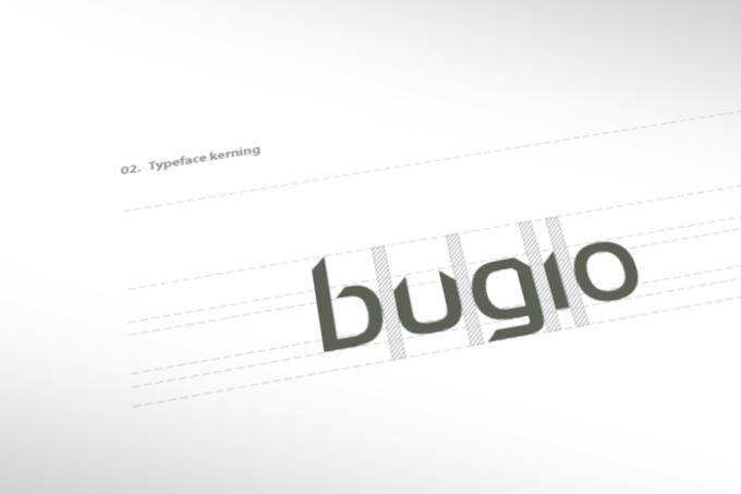 bugio - logo (3)