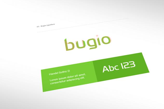 bugio - logo (4)