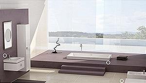 Keramag Design ISH