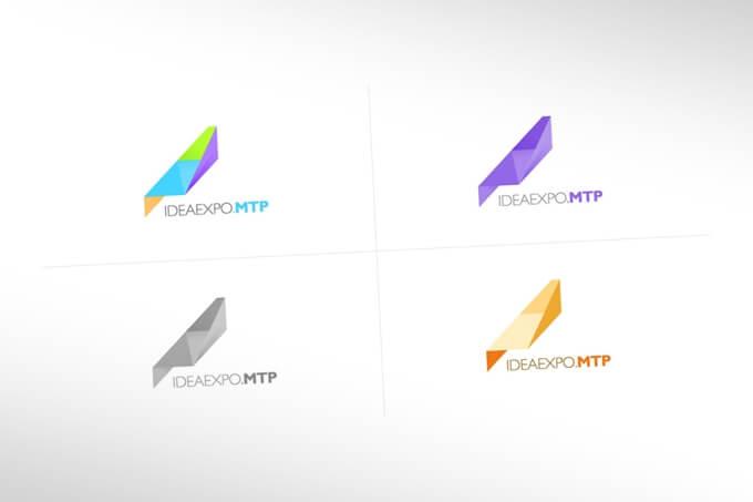 mtp - ideaexpo (1)