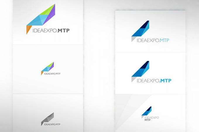 mtp - ideaexpo (2)