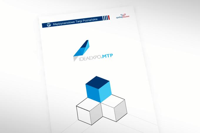 mtp - ideaexpo (4)