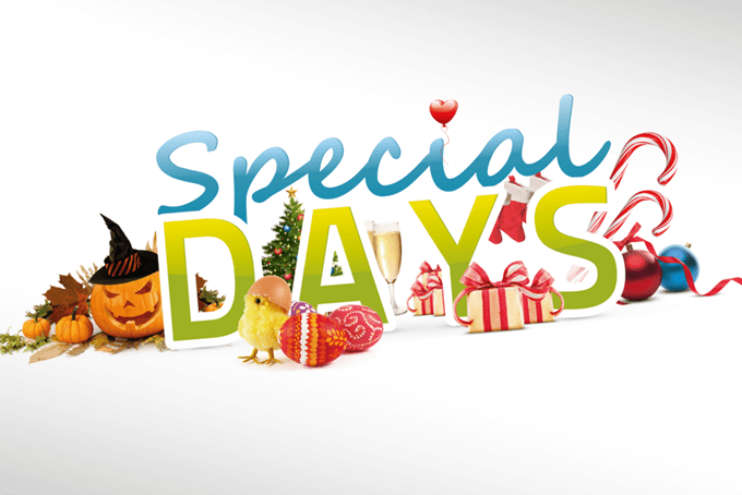 mtp - special days (1)