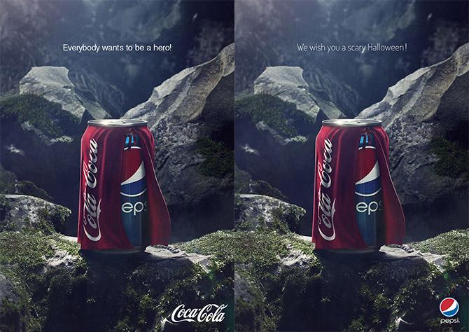 pepsi-vs-cola