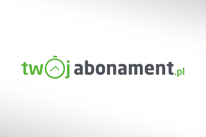twoj_abonament - logo (1)