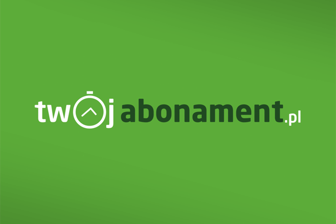 twoj_abonament - logo (2)