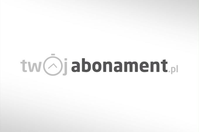 twoj_abonament - logo (3)