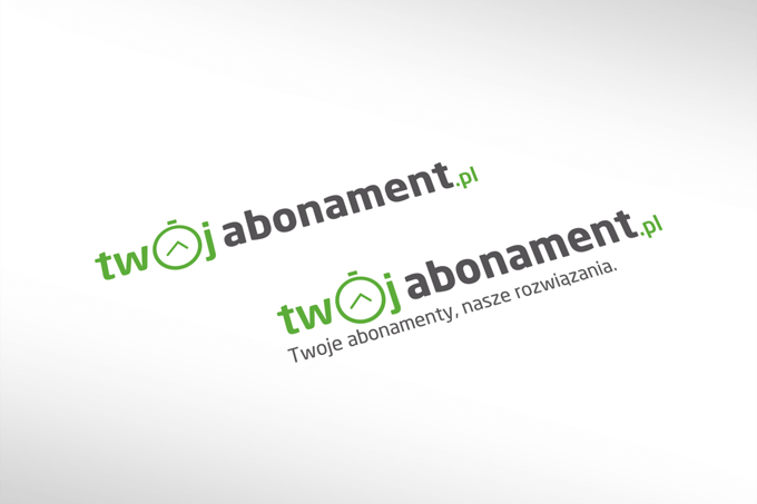 twoj_abonament - logo (4)