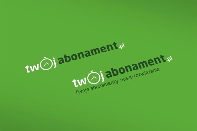 twoj_abonament - logo (5)