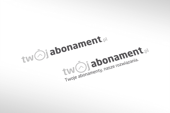 twoj_abonament - logo (6)