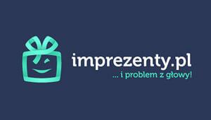 Imprezenty.pl