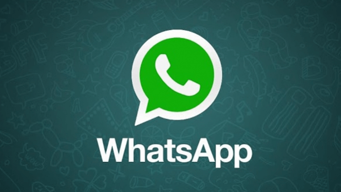 whatsapp1-664x374