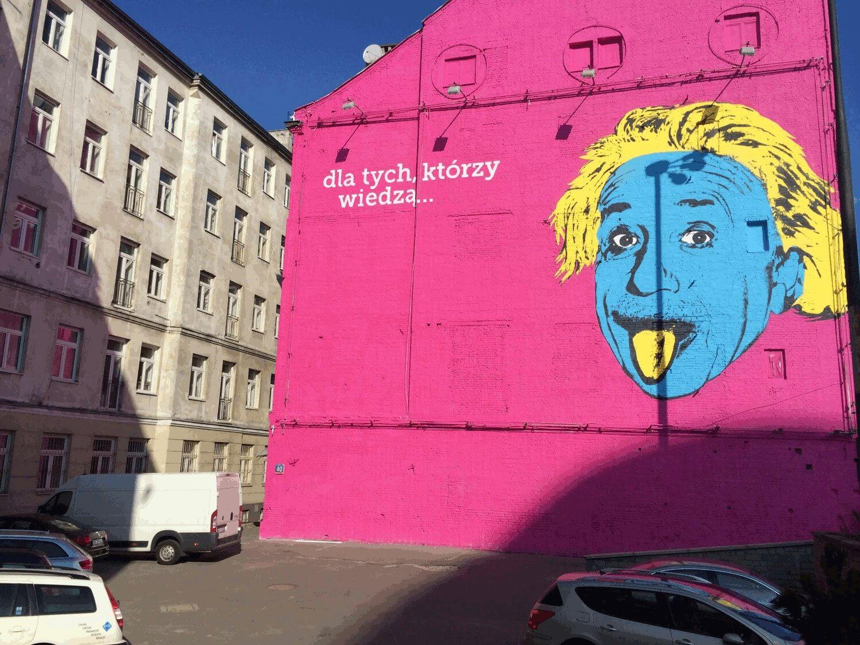 Mural-mda.pl