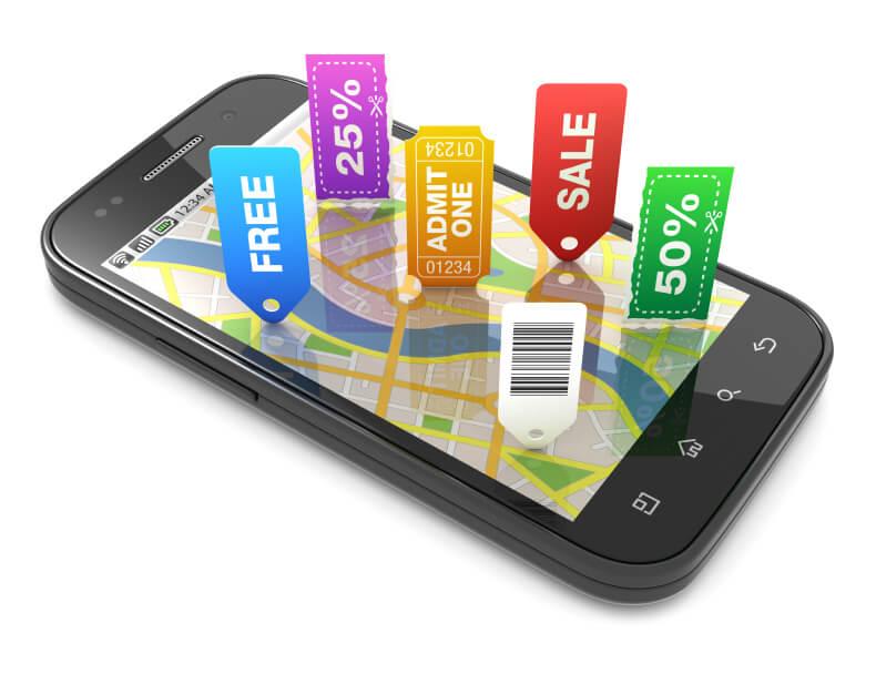 Mobile Marketing - mda.pl