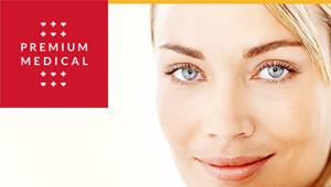 Klinika Premium Medical