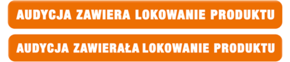 Lokowanie produktu - mda.pl