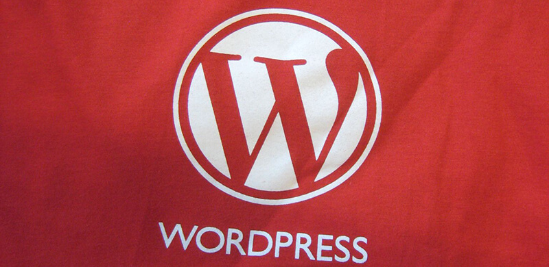 MDA WordPress