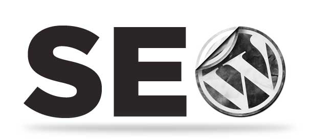 wordpress-seo-optimization