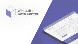 Wirtualne Data Center