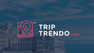 Trip Trendo