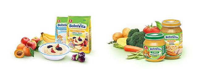 bobovita-packshoty