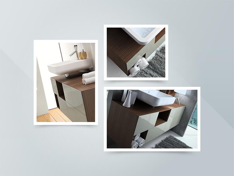 Twój konfigurator mebli łazienkowych