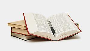 Księgarnia Wolumen