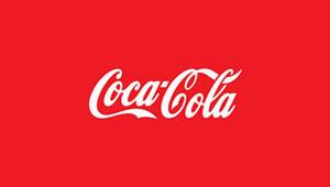 Coca Cola na święta