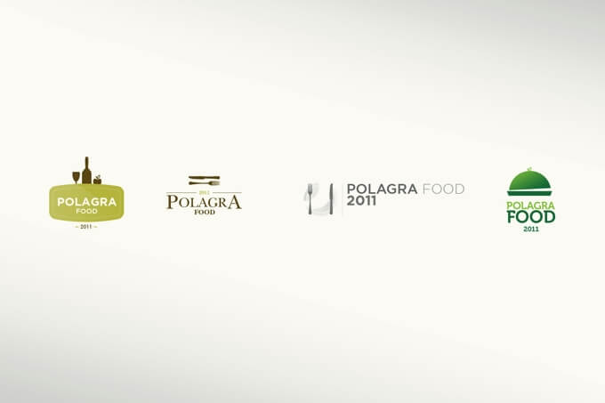 Polagra Food 2011