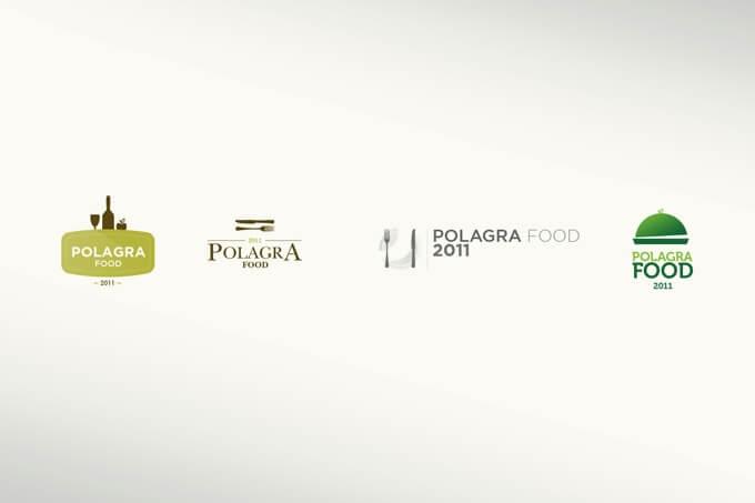 Polagra Food 2011