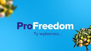 ProFreedom