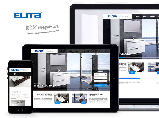 elita-news