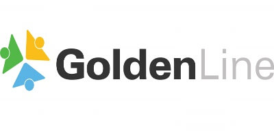 goldenline_logo