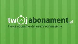 TwojAbonament.pl