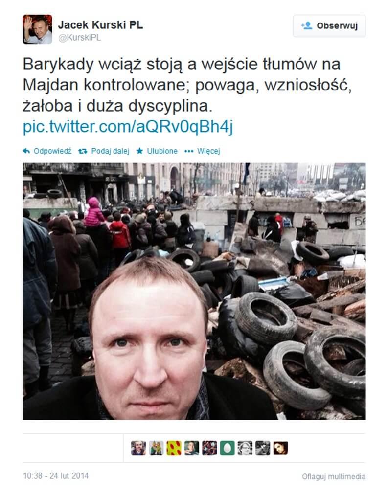 Jacek_Kurski_mda.pl