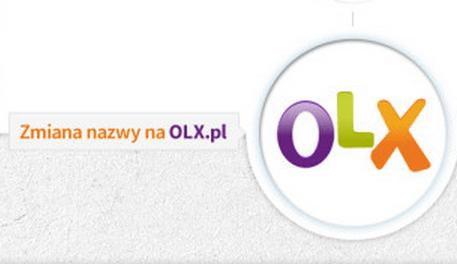 OLX_MDA