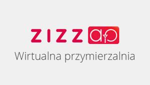 Zizzap