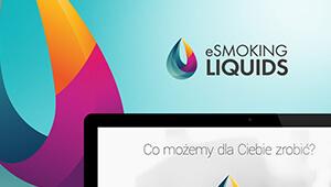 eSmoking Liquids
