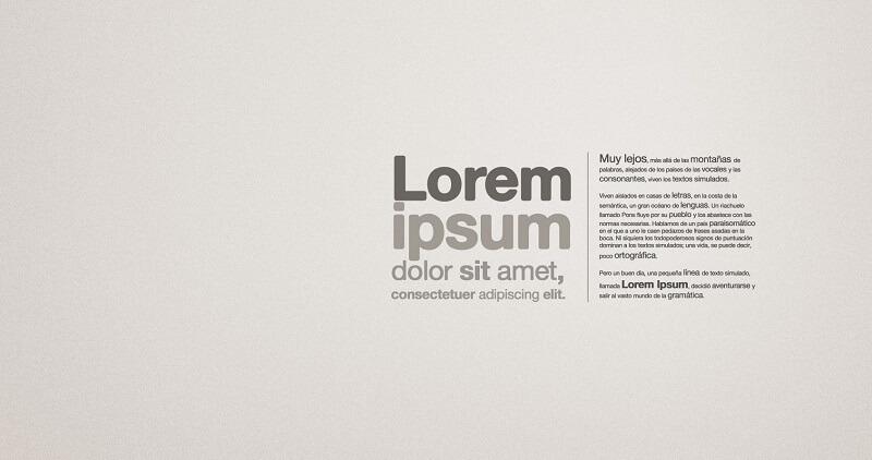 loremipsum-94595