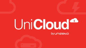 UniCloud