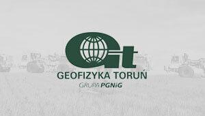 Geofizyka Toruń