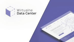 Wirtualne Data Center