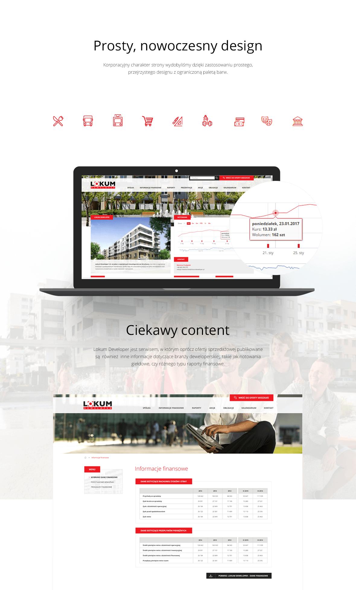 Portal z wyszukiwarką 3D
